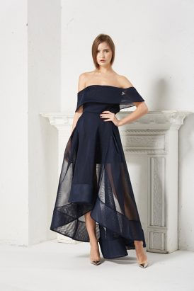 Marchesa - Bridesmaids Only 1