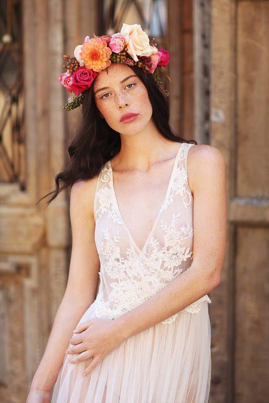 Moody Brights Bridal Inspiration001