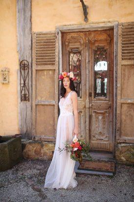 Moody Brights Bridal Inspiration002