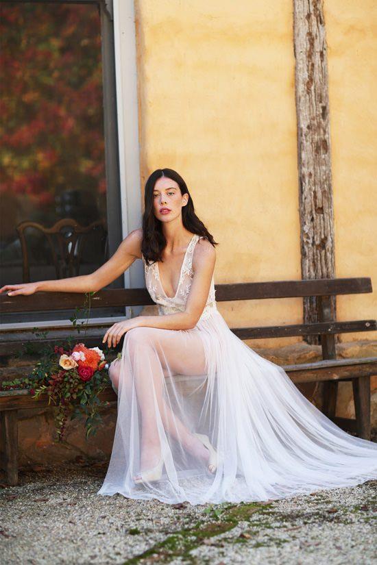 Moody Brights Bridal Inspiration004