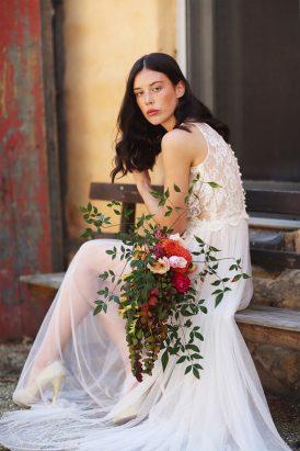 Moody Brights Bridal Inspiration007