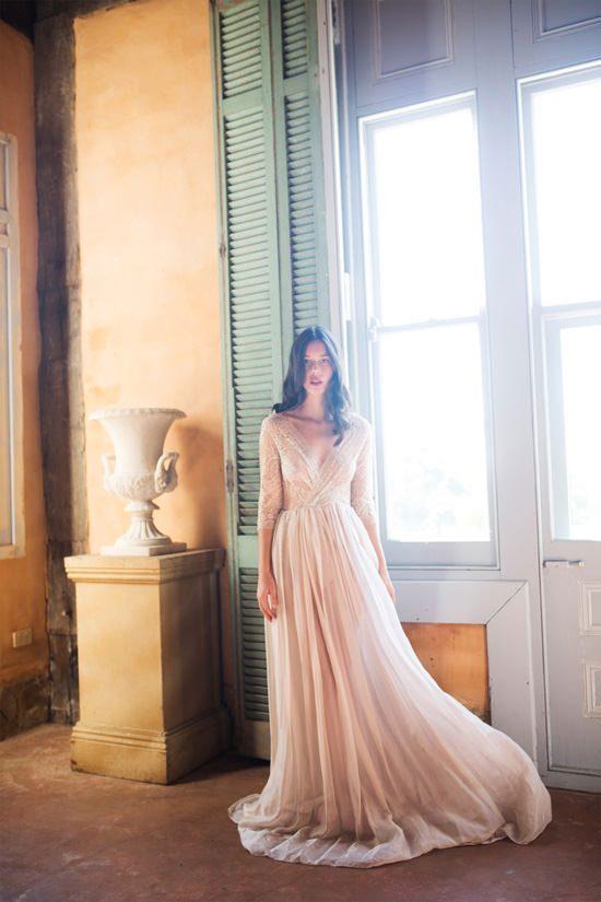 Moody Brights Bridal Inspiration008