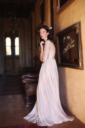Moody Brights Bridal Inspiration011
