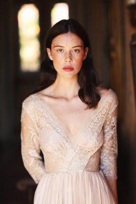 Moody Brights Bridal Inspiration012