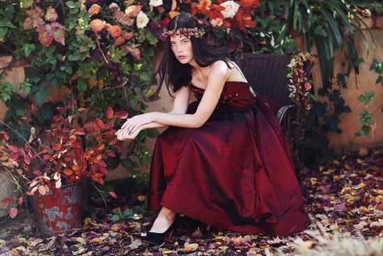Moody Brights Bridal Inspiration014