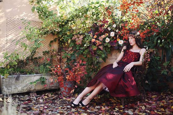 Moody Brights Bridal Inspiration015