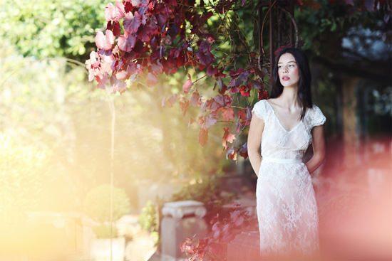 Moody Brights Bridal Inspiration019