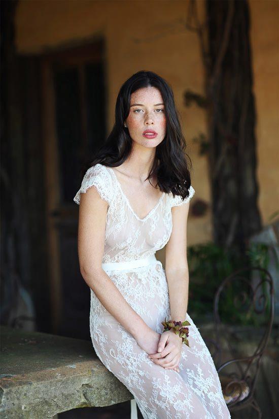 Moody Brights Bridal Inspiration022