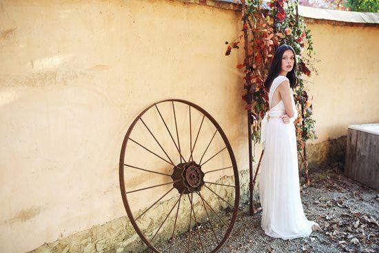 Moody Brights Bridal Inspiration024
