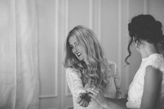 Outdoor Macedon Ranges Wedding011
