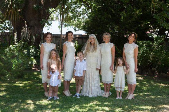 Outdoor Macedon Ranges Wedding015