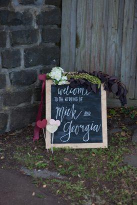 Outdoor Macedon Ranges Wedding016