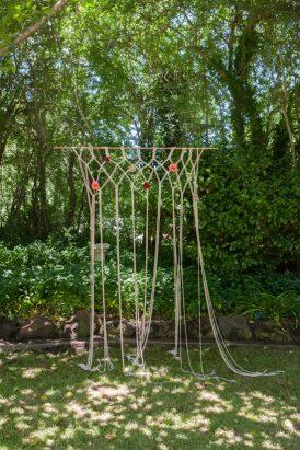 Outdoor Macedon Ranges Wedding018