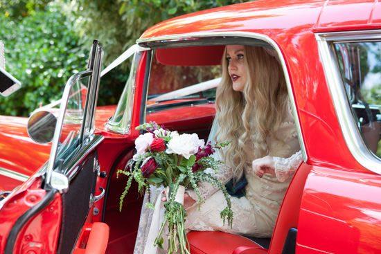 Outdoor Macedon Ranges Wedding022
