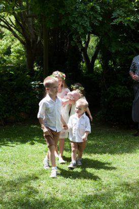 Outdoor Macedon Ranges Wedding025