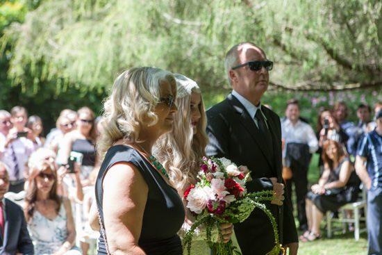 Outdoor Macedon Ranges Wedding029