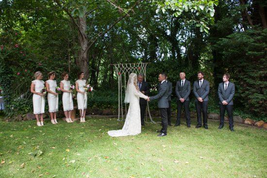 Outdoor Macedon Ranges Wedding030