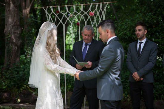 Outdoor Macedon Ranges Wedding031