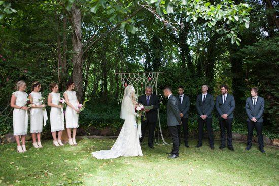 Outdoor Macedon Ranges Wedding035