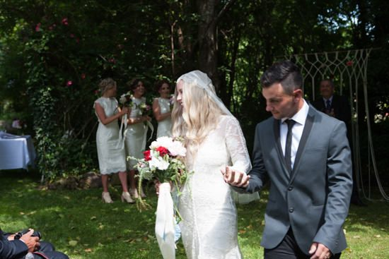 Outdoor Macedon Ranges Wedding036
