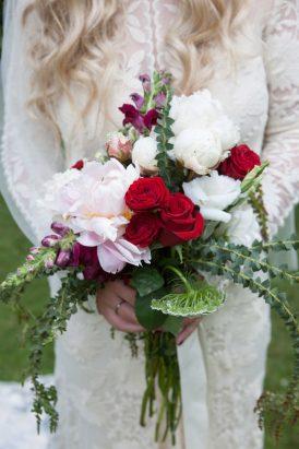 Outdoor Macedon Ranges Wedding038