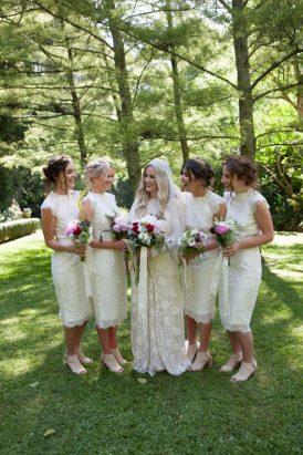 Outdoor Macedon Ranges Wedding044