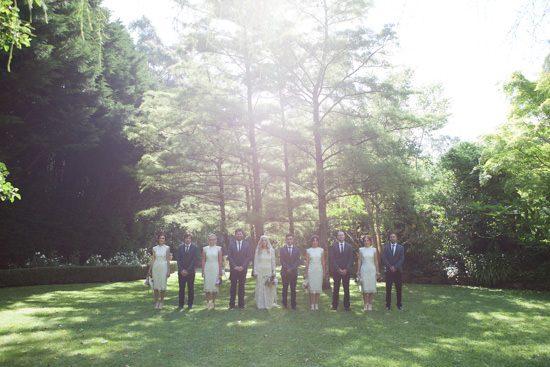 Outdoor Macedon Ranges Wedding045