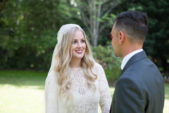 Outdoor Macedon Ranges Wedding046