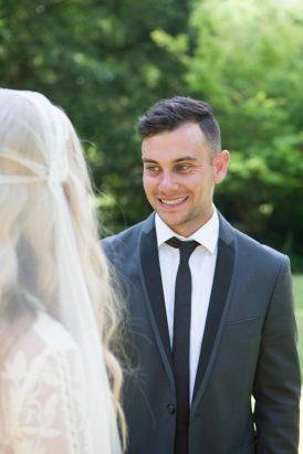 Outdoor Macedon Ranges Wedding047