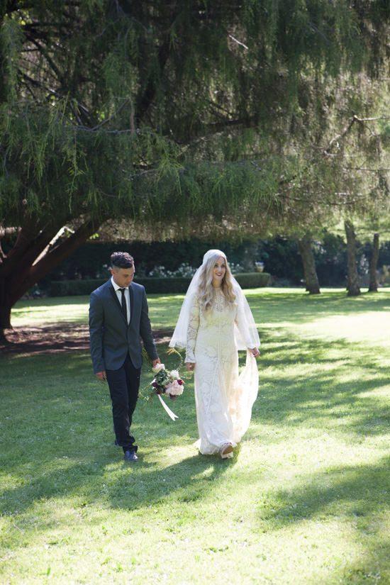 Outdoor Macedon Ranges Wedding049