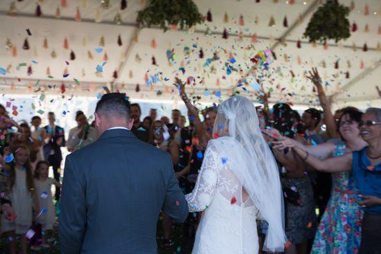 Outdoor Macedon Ranges Wedding052
