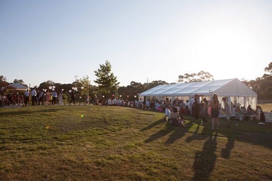 Outdoor Macedon Ranges Wedding057