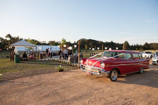 Outdoor Macedon Ranges Wedding065