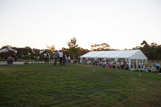 Outdoor Macedon Ranges Wedding068