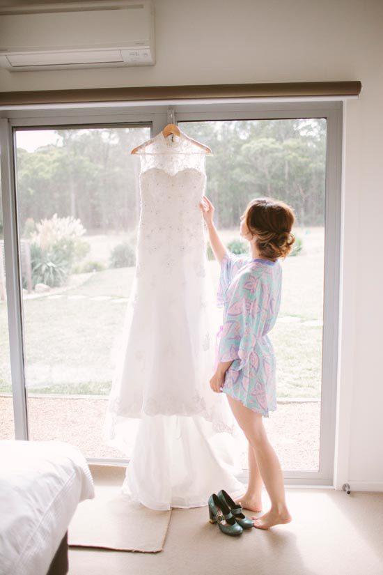 pozzoni-bridal