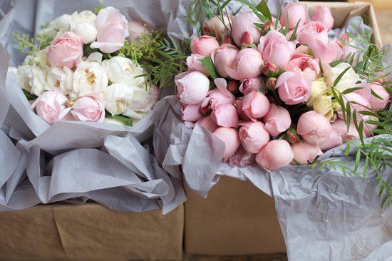 pretty-laurens-hall-wedding20160606_2160