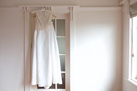 pretty-laurens-hall-wedding20160606_2170