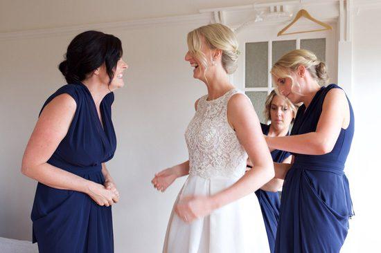 pretty-laurens-hall-wedding20160606_2174
