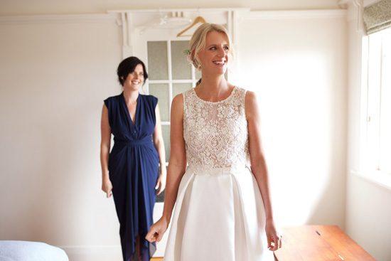 pretty-laurens-hall-wedding20160606_2180