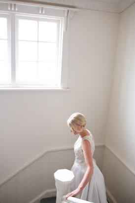 pretty-laurens-hall-wedding20160606_2181