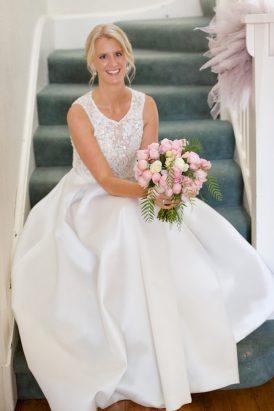 pretty-laurens-hall-wedding20160606_2183