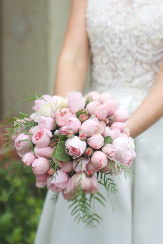 pretty-laurens-hall-wedding20160606_2189