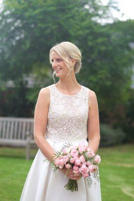 pretty-laurens-hall-wedding20160606_2190