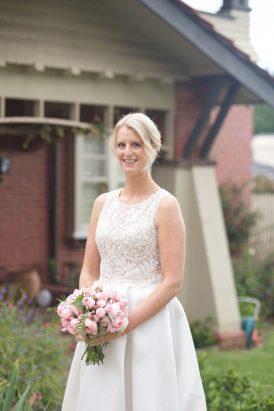 pretty-laurens-hall-wedding20160606_2191