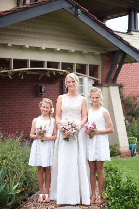 pretty-laurens-hall-wedding20160606_2192