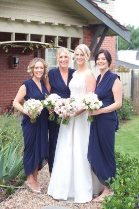 pretty-laurens-hall-wedding20160606_2199