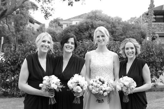 pretty-laurens-hall-wedding20160606_2200