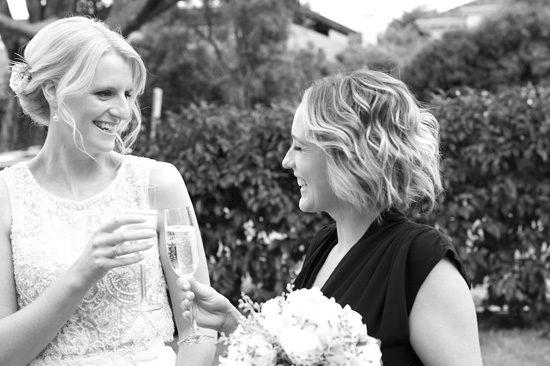 pretty-laurens-hall-wedding20160606_2202