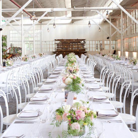 pretty-laurens-hall-wedding20160606_2216