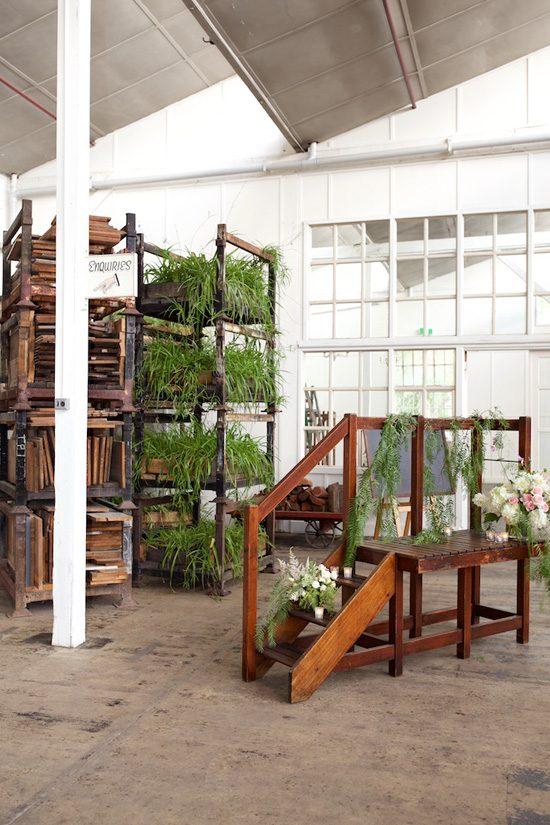 pretty-laurens-hall-wedding20160606_2221